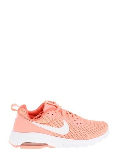 Nike Air Max Motion Lw Kırmızı